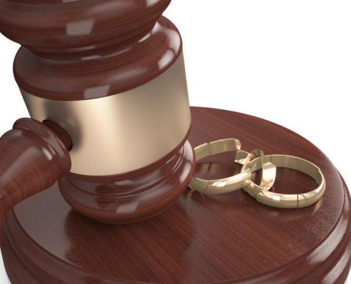 gavel-divorce-court