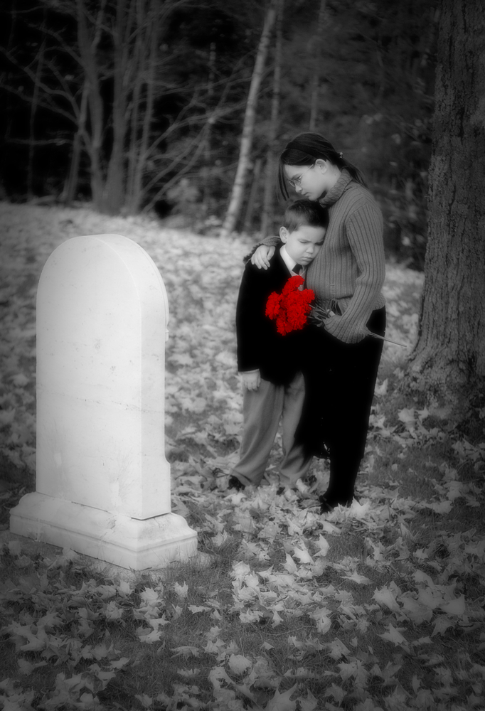 grief+counseling,+grief+and+loss