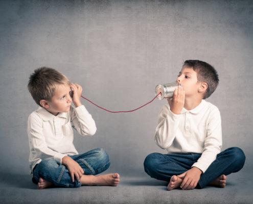 cpl speak listen