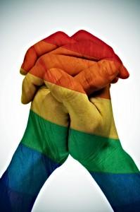 cpl-rainbow-hands_110029334-199x300