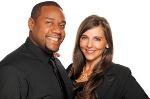 Couples Counseling Coral Springs