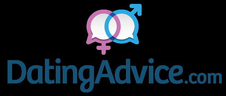 dating+advice