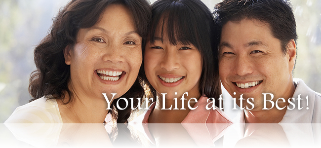 Family+Counseling++Marriage+Counseling+Couples+Counseling+Coral+Springs+Fort+Lauderdale+Deerfield+Beach+Boca+Raton+Florida