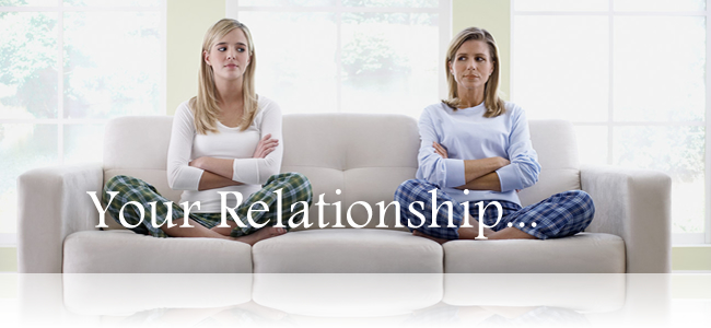 Family+Counseling++Marriage+Counseling+Couples+Counseling+Coral+Springs+Fort+Lauderdale+Deerfield+Beach+Boca+Raton+Florida+Broward+County+Florida