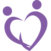 heart-purple-login