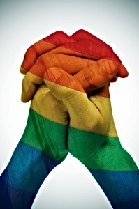cpl-rainbow-hands_110029334-199x300